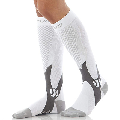 Authentic Mojo Sports Compression Stockings