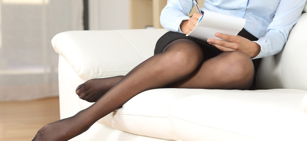Best Compression Stockings